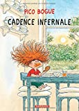 "Afficher ""Pico Bogue n° 7 Cadence infernale"""