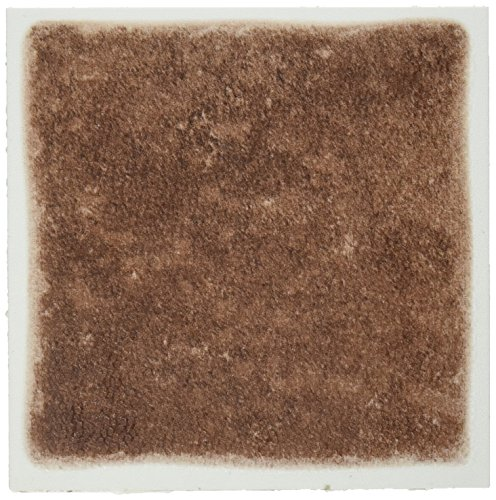 achim-home-furnishings-wtv102nx10-nexus-wall-tile-4-by-4-inch-terra-27-pack