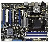 ASRock 990FX/SB950 ATX