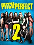 Top Movie Rentals This Week:  Pitch Perfect 2
