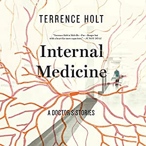 Internal Medicine Hörbuch