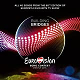 A Million Voices (Eurovision 2015 - Russia)