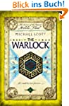 The Warlock: Book 5 (The Secrets of t...