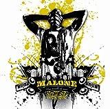 echange, troc Malone - Une Touche De Reve