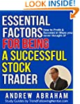 How to Be  Successful Stock Trader -...