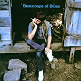 Beaucoups Of Bluesby Ringo Starr