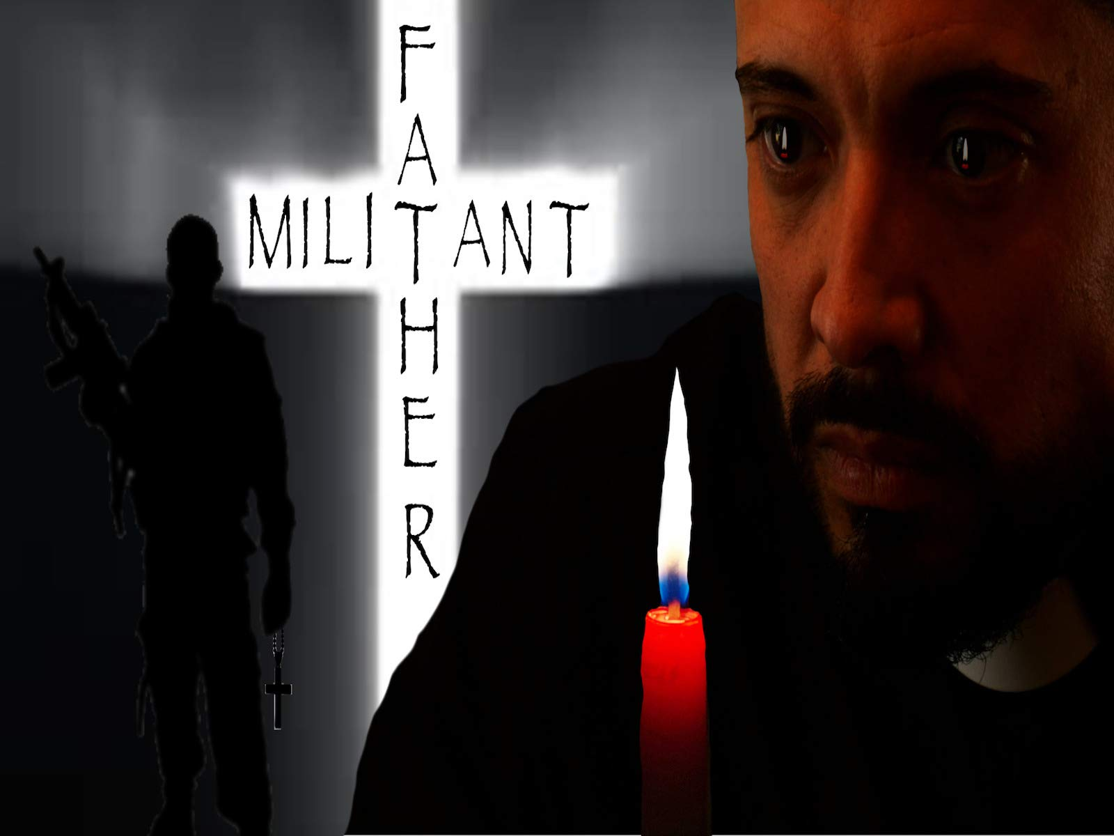 Father Militant