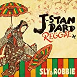 J-STANDARD REGGAE+