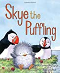 Skye the Puffling: A Baby Puffin's Ad...