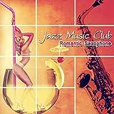 Emotionals Memories with Saxophone