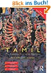 Colloquial Tamil: The Complete Course...