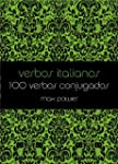 Verbos italianos (Spanish Edition)