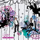 chimes(初回限定盤A)(DVD付)()