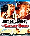 Gallant Hours [Blu-Ray]<br>$659.00