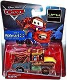 Disney/Pixar Cars Dr. Abschlepp Wagen Exclusive Die-cast Car 1:55 Scale