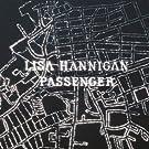 Passenger [+digital booklet]