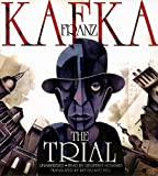 The Trial: Classic Collection