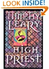 High Priest (Leary, Timothy)