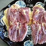 国産鶏肉 親鳥 もも肉 約350g ランキングお取り寄せ