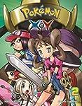 Pokemon Xy, Vol. 2