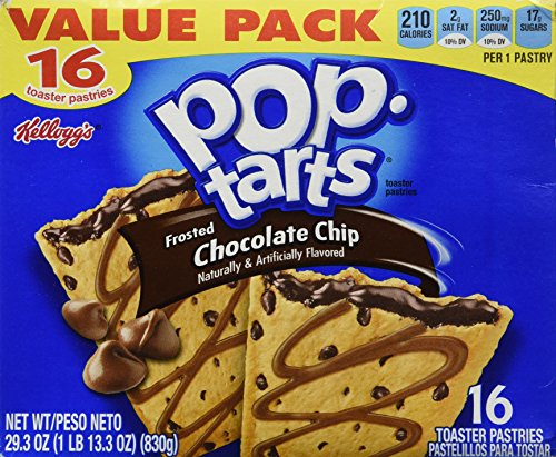pop-tarts-frosted-chocolate-chip-value-pack-16-pastries
