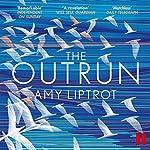 The Outrun | Amy Liptrot