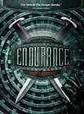 Endurance: A HeroesandHeartbreakers.com Original (Razorland)