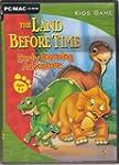 Land Before Time   Nursery Adventure...