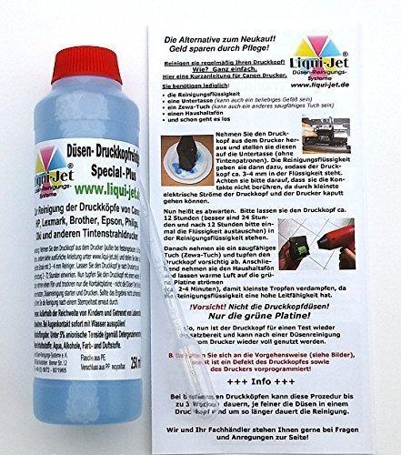 liqui-jet-dusenreiniger-druckkopfreiniger-250ml-special-plus-fur-alle-tintenstrahldrucker-von-hp-can