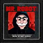 Mr. Robot, Vol. 2 (Original Televisio...