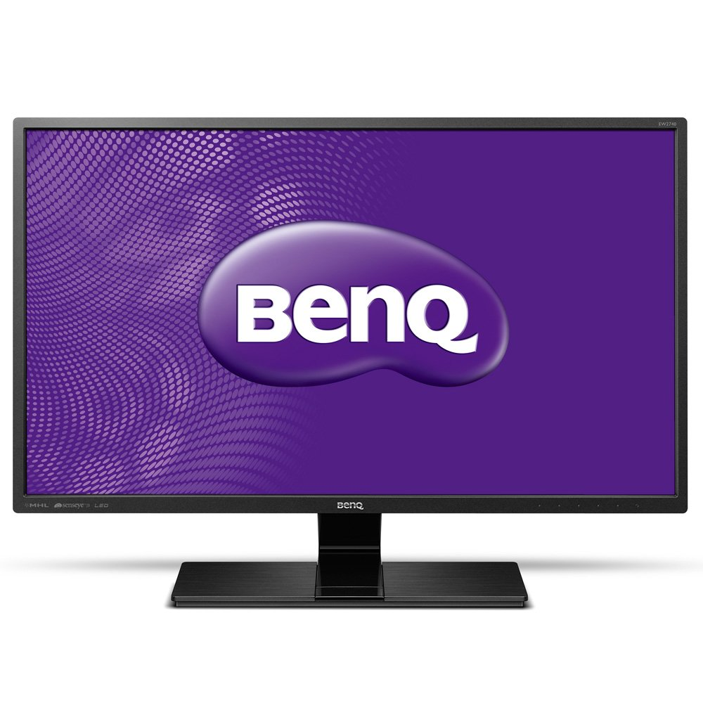BenQ EW2740L