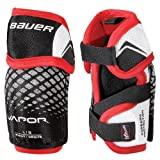 Bauer Vapor Lil Rookie Elbow Pads [YOUTH] by Bauer