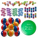 Beach Toys Bundle