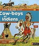 """Afficher """"Cow-boys et indiens"""""""