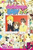 Aishiteruze Baby, Vol. 5