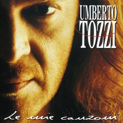 Umberto Tozzi - Top of the Spot - Vol. 2 - Zortam Music