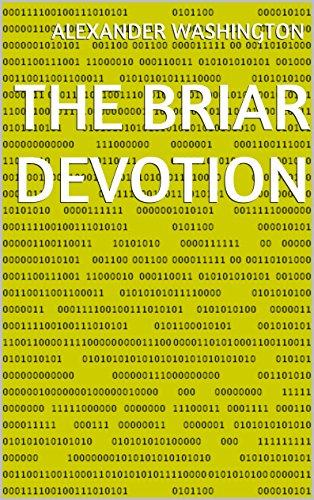 The Briar Devotion PDF