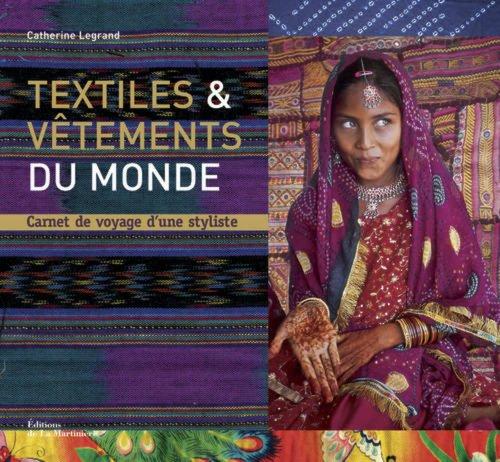 textiles-vetements-du-monde-carnets-de-voyage-dune-styliste