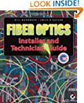 Fiber Optics Installer and Technician...