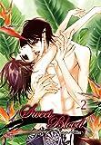 Sweet Blood Volume 2