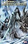 Star Wars: Obi-Wan & Anakin (Obi-Wan...