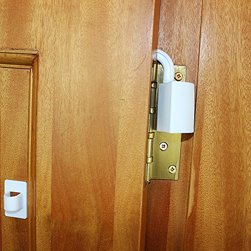 Door finger guard baby safety expert 2 pack toddler for Door finger guards