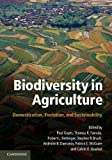 img - for Biodiversity in Agriculture book / textbook / text book