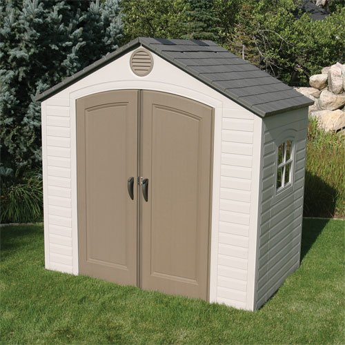 High Quality Sears Storage Sheds Images
