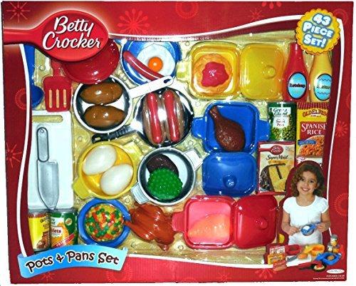 betty-crocker-43-piece-pots-and-pans-set-by-geoffrey