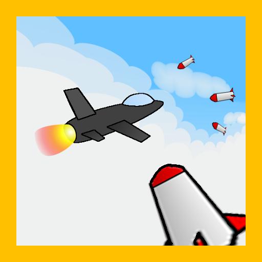jet-dodge