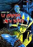 "Le journal de So""ichi (2759500918) by Junji Ito"