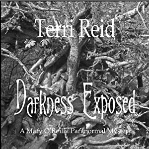 Darkness Exposed Audiobook