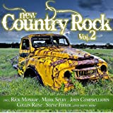New Country Rock Vol. 2