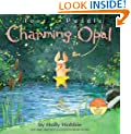Charming Opal (Toot & Puddle)